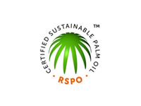RSPO (Duurzame Palmolie)